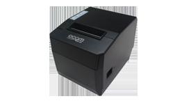 Impresora Ticket Ocom Ocpp-88a