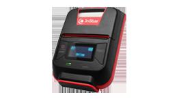 Impresora 3NSTAR PPT300BT - 80mm