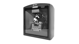 Lector Código de Barras 3NStar SC250 OMNI