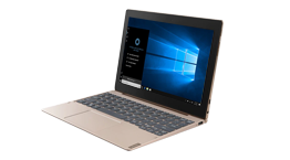 Notebook + Tablet Lenovo Idea D330