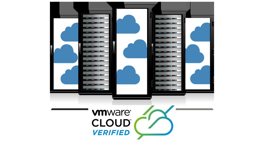 Datacenter Virtual